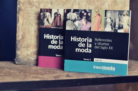 libro how to get dressed lanzamiento opera prima de william cruz bermeo