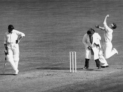 King Of Swing Cricket Espncricinfo