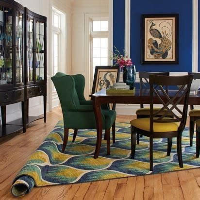 17 best images about hgtv home flooring by shaw on