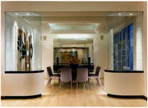 harrington institute of interior design brokeasshome com