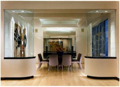 interior design schools chicago five best interior design schools in chicago interior