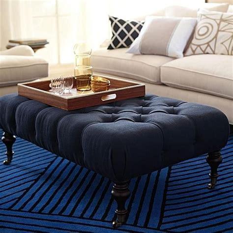 1000 ideas about sofa on fabric sofa