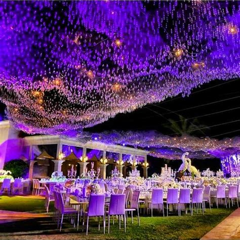 Wedding Planner Uae by Our Favorite Wedding Planners In 2015 From The Uae
