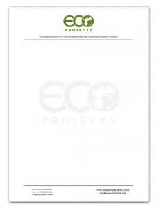 Graphic Design Essays by College Essays College Application Essays Graphic Design Essay