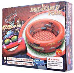 Kolam Renang Cars Pool 130cm kidd toys halaman 11 ibuhamil