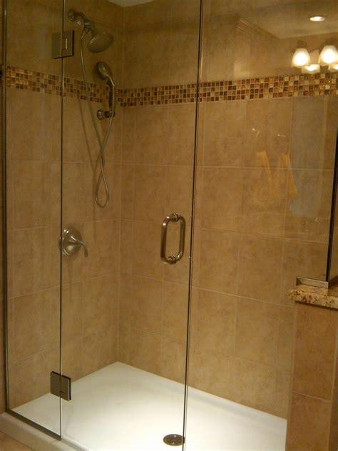 bathroom remodel springfield ma elegance and affordable