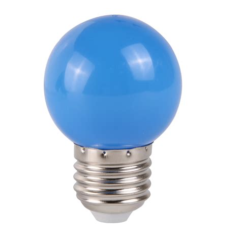 Lu Led Bulb 5w In Lite E27 220v colorful led light bulb l e27 3w energy saving ac 220v ebay