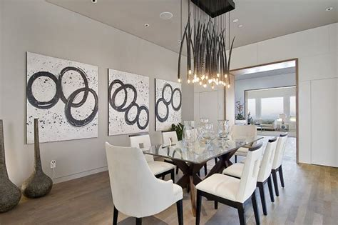 dining room best contemporary used formal dining room top interior design trends for 2016 the savvy blog