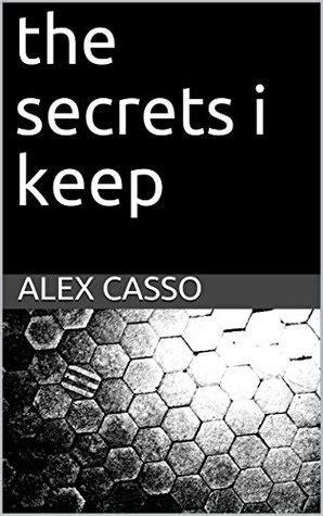 the secrets you keep a novel combined poetry review the secrets i keep a jarful of