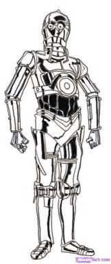 coloring pages c3po free coloring pages of lego c3p0