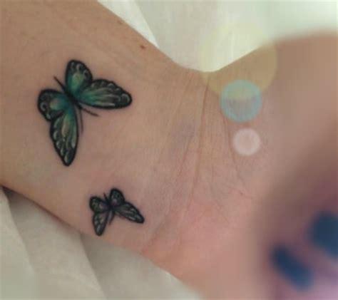 imagenes mujeres mariposas atractivos fotos de tatuajes para mujeres