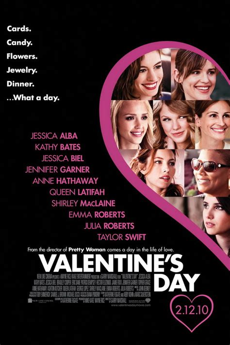valentines day 2010 images valentine s day font