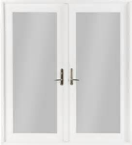 Vinyl Doors Preferred Door Fd5555 New Winguard 174 Vinyl