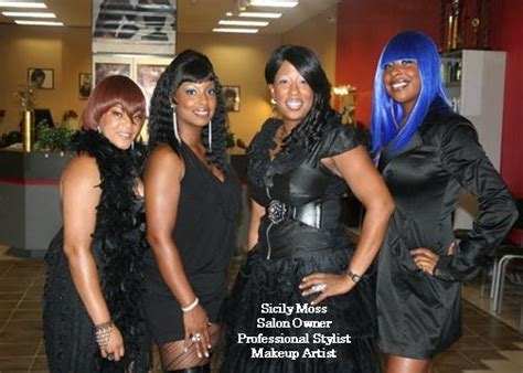 bronner brothers baltimore hair show 2013 65th annual bronner bros international hair show blends