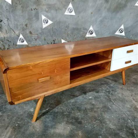 refinishing wood furniture shabby chic refinishing furniture shabby chic images decoration
