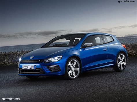 volkswagen scirocco 2015 vw scirocco r 2015 imgkid com the image kid has it