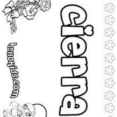 make coloring page with name create your name coloring pages coloring pages