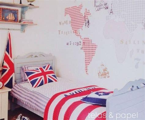 decoraci n habitacion infantil ideas para la decoraci 243 n de una habitaci 243 n infantil