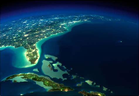 imagenes sorprendentes del triangulo de las bermudas la verdad sobre el tri 225 ngulo de las bermudas