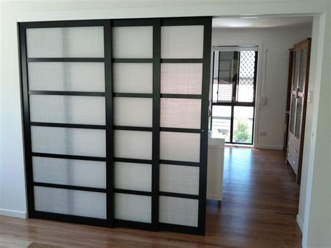 Room Divider Sliding Door Cool Sliding Door Ikea Sliding Sliding Panels Room Divider