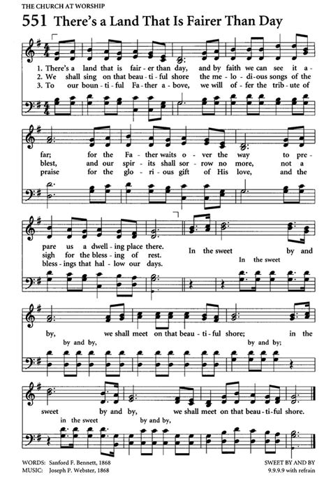 thesweethome sheets sda hymnal pdf free download