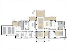 the balsam estate floor plan outdoor living floor plan the balsam estate floorplan floor plans pinterest