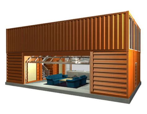 shipping container home design kit amazing homes and offices built from shipping containers