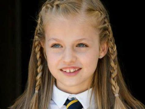cortes de pelo para ninas de 12 anos 33 best images about cortes de pelo para ni 241 as on