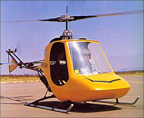 rotorway light kit helicopter rotorway quot scorpion quot stingray s list of rotorcraft