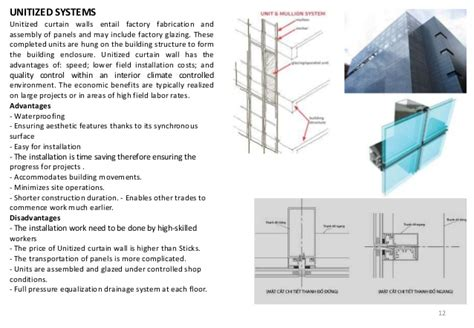 difference between structural glazing and curtain wall difference between curtain wall and structural glazing
