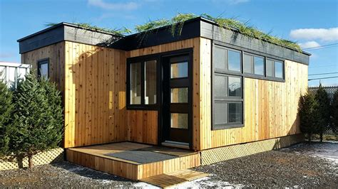 Maison Container Prix by Maisons Containers Maison Container Guadeloupe Prix Botmaker