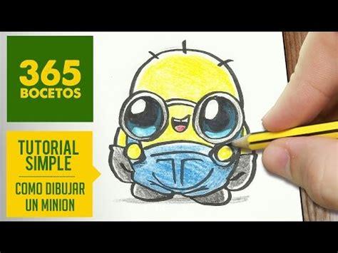imagenes como dibujar un minions kawaii iphone 6 and iphone on pinterest