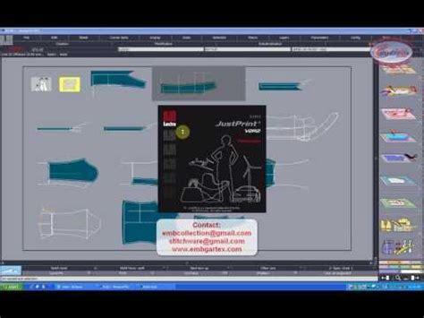 design expert 174 v10 0 3 full version crack cracking apss lectra modaris v7r2 crack mysticprogram