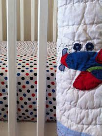 1000 images about sewn bedding on diy crib