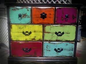 Black chest of drawers chest of drawers and drawers on pinterest