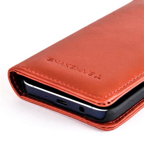 Samsung A7 2015 Caseme Wallet With Premium Leather Flipcover snakehive 174 premium leather wallet flip cover for samsung galaxy a3 2015 ebay