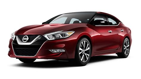 nissan car models nissan 2018 cars discover the new nissan models driving
