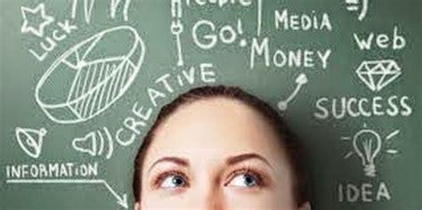 17 cara teruji meningkatkan daya ingat otak dengan cepat 12 cara meningkatkan daya ingat otak