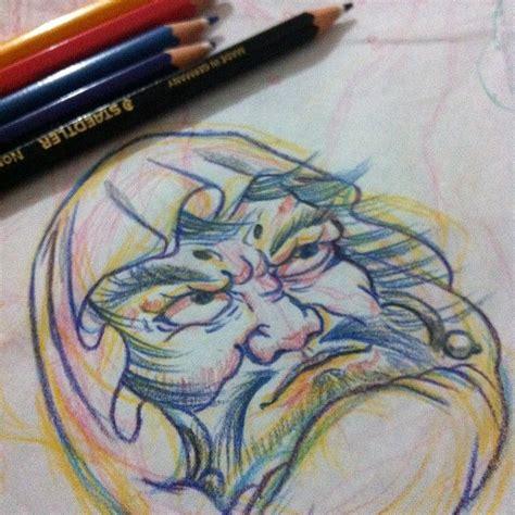 daruma doll tattoo designs 17 best images about daruma on drawings