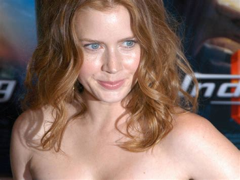 amy adams movies amy adams images amy adams hd wallpaper and background