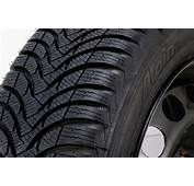 Michelin Alpin A4  Best Winter Tyres Auto Express