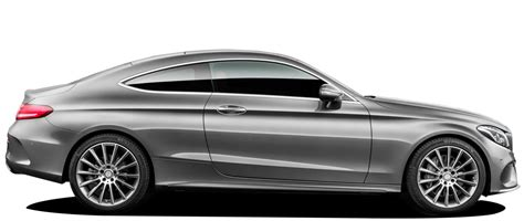 Mercedes Sports Coupe by Mercedes C250 Amg Sport Coupe
