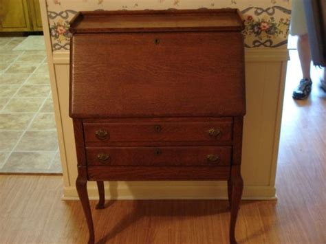 antique ladies secretary desk 314 best images about for the home on pinterest sarah
