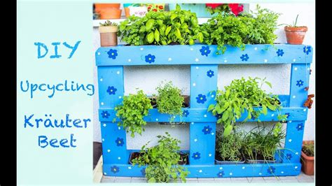Pflanzen Für Den Balkon 1222 by Gardening Balkon