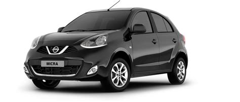 nissan micra india car prices nissan micra nissan india