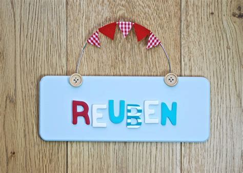 bedroom door signs kids bedroom door signs