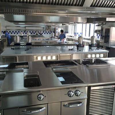 escuela de cocina cordon bleu le cordon bleu mareno
