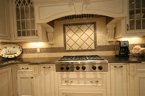 kitchen backsplash photo gallery kitchen backsplash gallery 2016 kitchen ideas designs