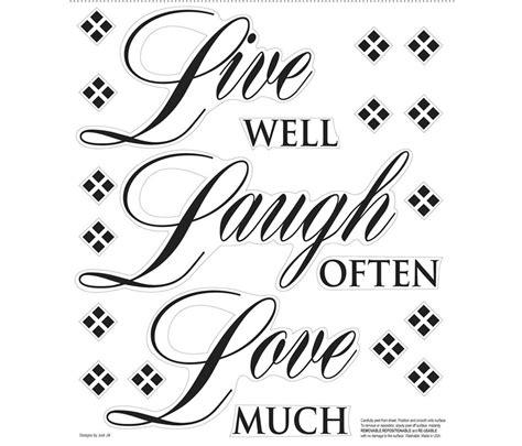 live laugh love pages coloring pages