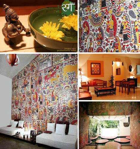 Indian Home Decor Ideas by Indian Home Decor Ideas Marceladick Com